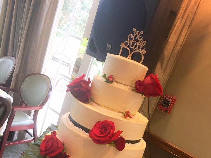 Tmx Img 3962 51 633440 161506247345375 Naples, FL wedding cake