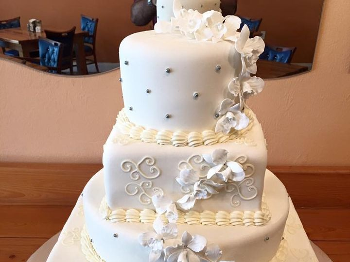 Tmx Img 3964 51 633440 161506247327390 Naples, FL wedding cake