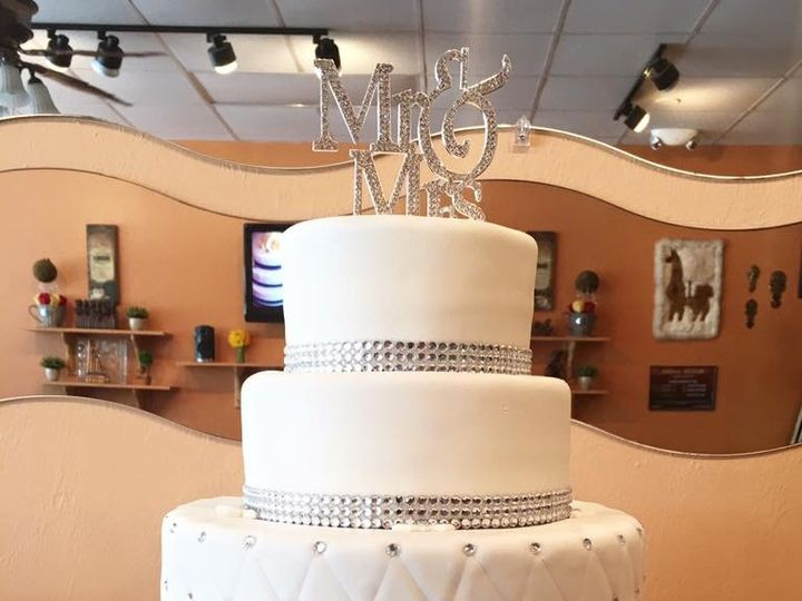 Tmx Img 3965 51 633440 161506247547755 Naples, FL wedding cake