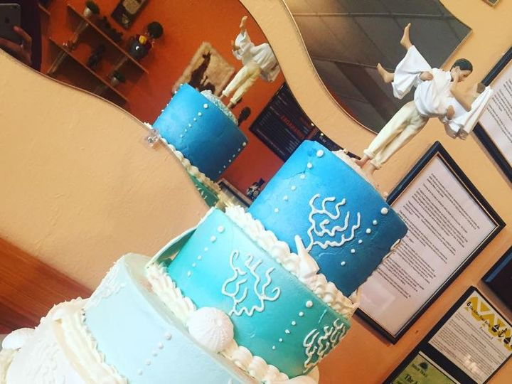 Tmx Img 3972 51 633440 161506247238663 Naples, FL wedding cake