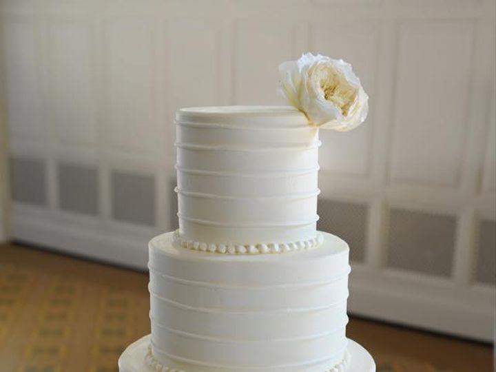 Tmx Img 3974 51 633440 161506243960786 Naples, FL wedding cake