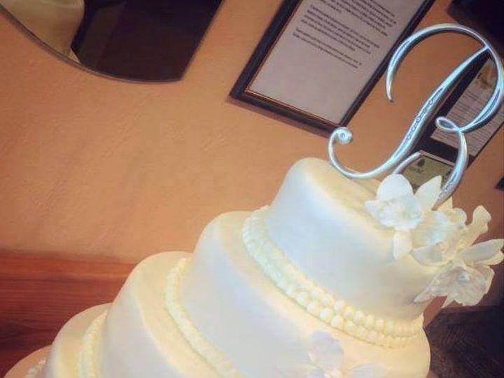 Tmx Img 3977 51 633440 161506246939311 Naples, FL wedding cake