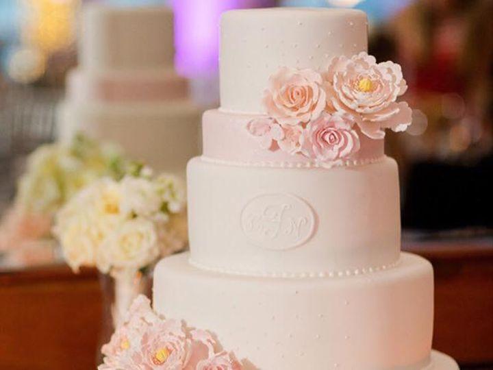 Tmx Img 3980 51 633440 161506247147628 Naples, FL wedding cake