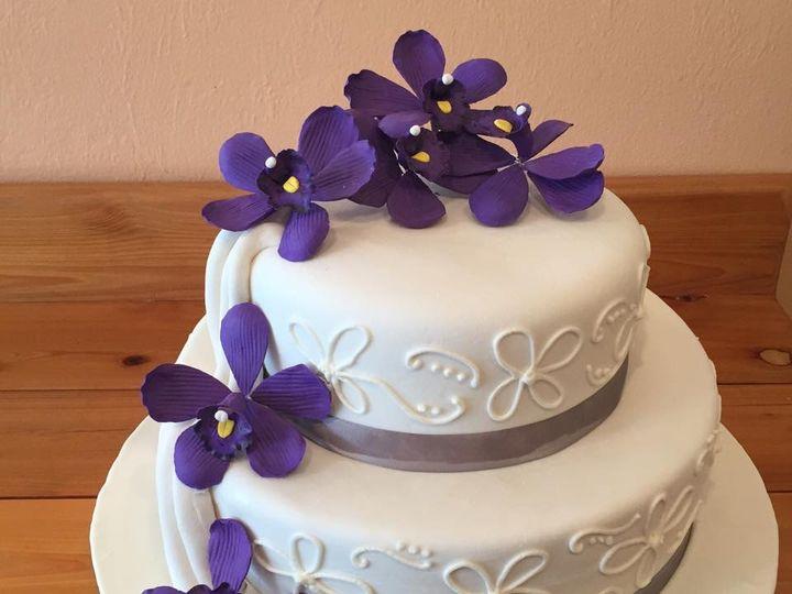Tmx Img 3982 51 633440 161506243817466 Naples, FL wedding cake