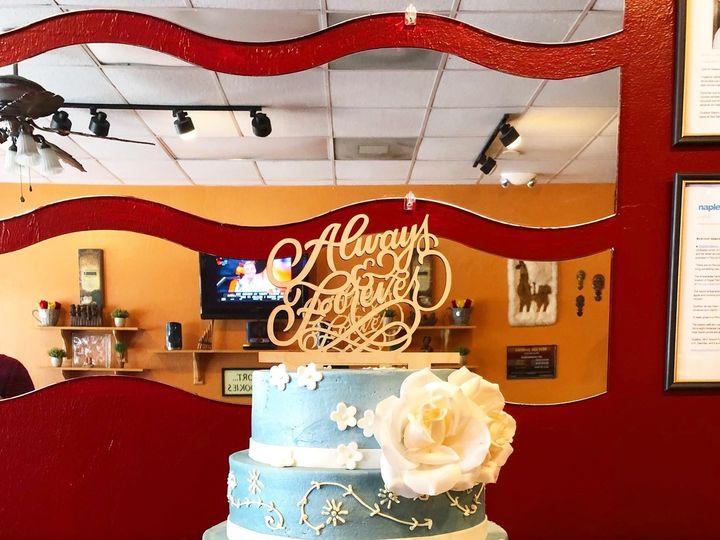 Tmx Img 3989 51 633440 161506220263114 Naples, FL wedding cake