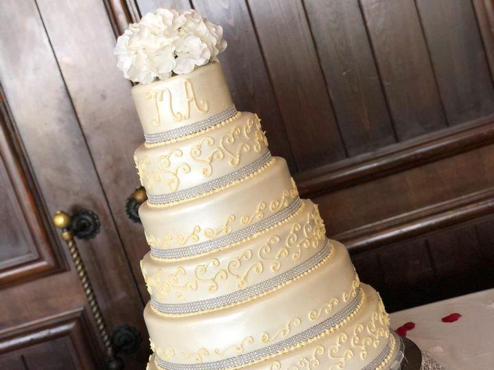 Tmx Img 3991 51 633440 161506209771829 Naples, FL wedding cake