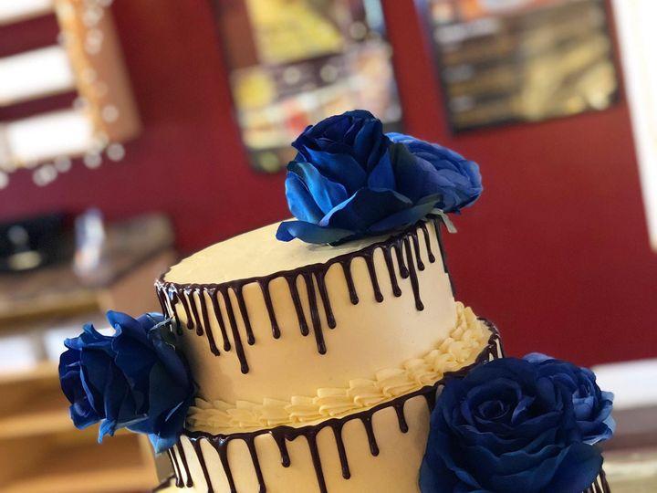 Tmx Img 3992 51 633440 161506214993590 Naples, FL wedding cake