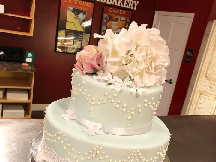 Tmx Img 3994 51 633440 161506217494864 Naples, FL wedding cake