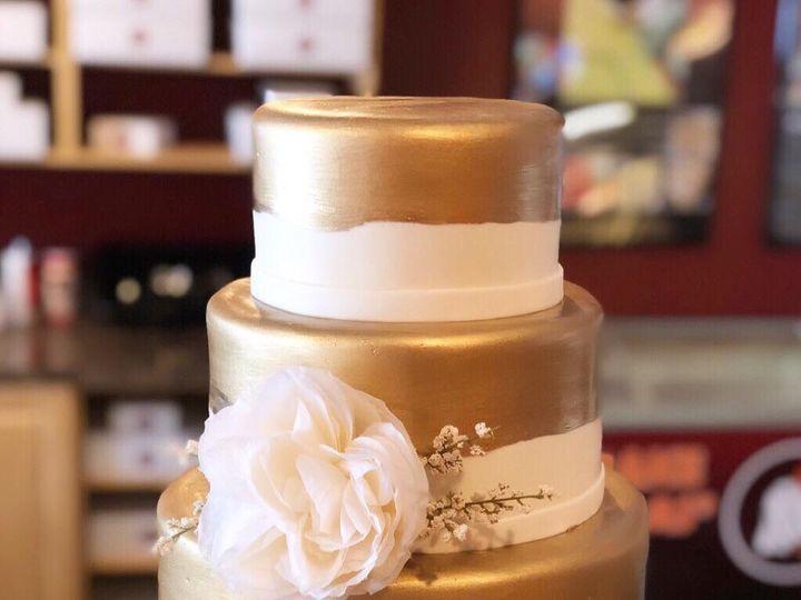 Tmx Img 3995 51 633440 161506218691244 Naples, FL wedding cake