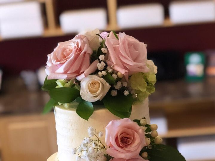 Tmx Img 3996 51 633440 161506219476138 Naples, FL wedding cake