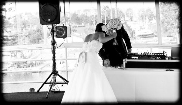 WeddingPics25June2011002JamieChuraPhoto