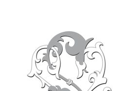 Silver Swirl Studios