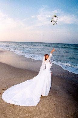 A Better Wedding Officiant/Titusville Weddings