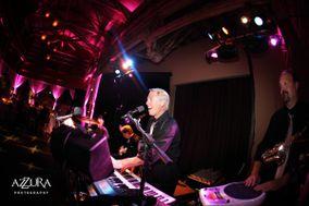 Michael Benson Band