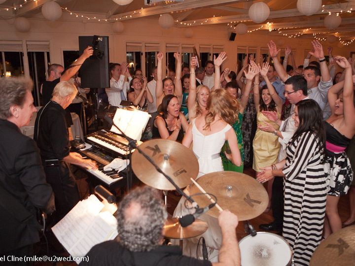 Tmx Roche Harbor Bash Copy 2 51 74440 1567964974 Lynnwood, WA wedding band