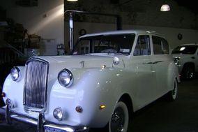Settembre Limousine Inc.