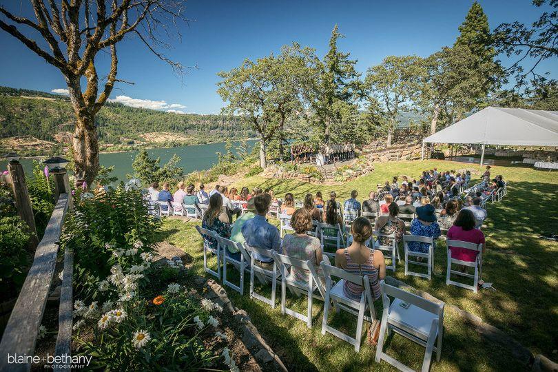 westcliff lodge hood river wedding photos 15ppw900