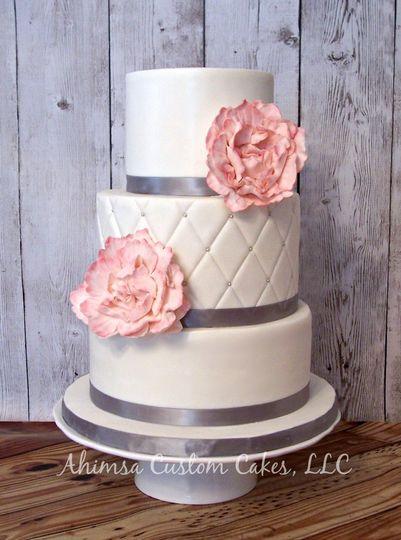 sheena wedding watermark