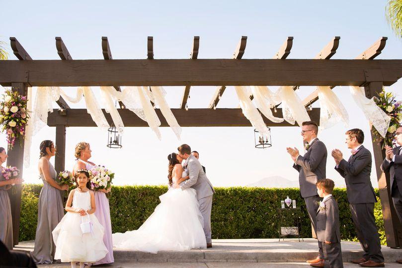 brown villafan wedding 01085r2 51 935440 1566356517