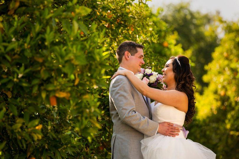 brown villafan wedding 01182r3 51 935440 1566356520