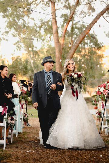chavez wedding 00531 51 935440 1566356785