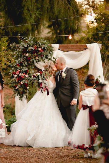 chavez wedding 00598 51 935440 1566356831