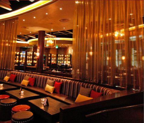 City cellar wine bar and grill venue westbury ny weddingwire - City cellar wine bar grill ...