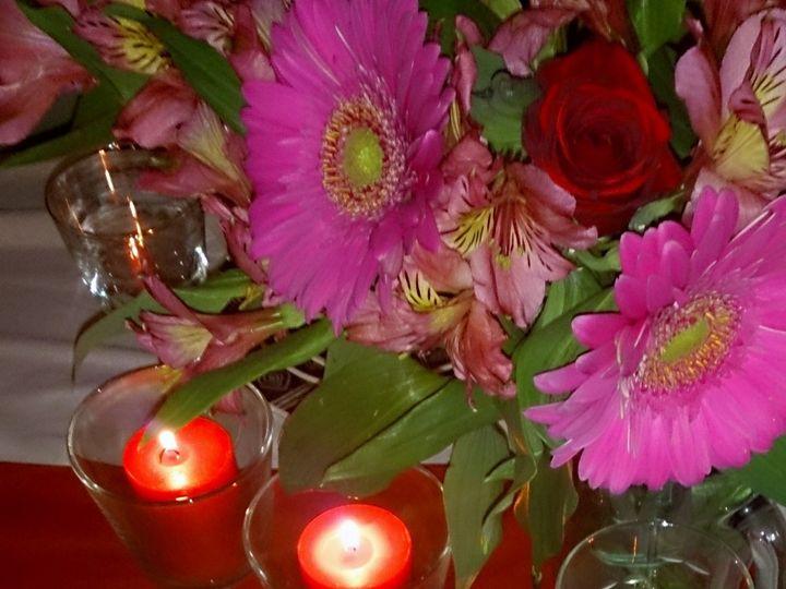 Tmx 1397454476433 Dsc048 Denver wedding planner