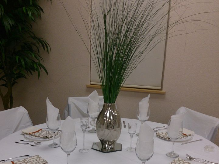 Tmx 1397454726306 Dsc050 Denver wedding planner