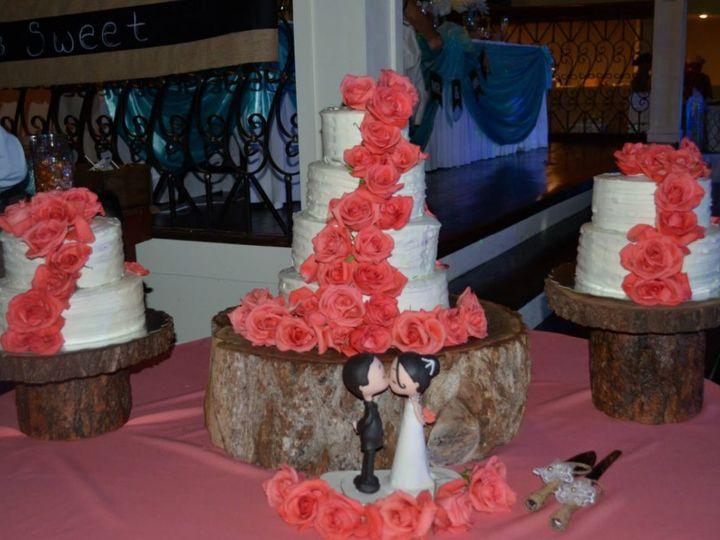 Tmx 1522053176 Ca228e01558e2579 1522053175 C2ac7c9f5e66b948 1522053170679 3 3 Denver wedding planner