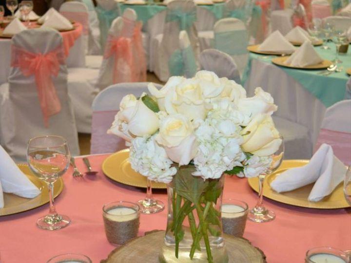 Tmx 1522053177 825342c25653081f 1522053176 Bd26c8ce9a07a894 1522053170682 5 5 Denver wedding planner