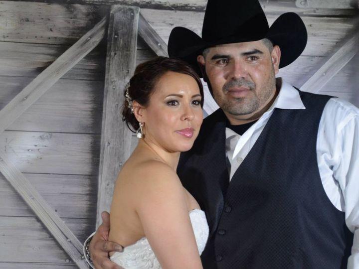 Tmx 1522053177 D98420189b1ec4dc 1522053176 01edc4e472cdd56c 1522053170680 4 4 Denver wedding planner