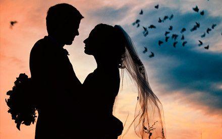 Fine Art Wedding Photography by Beata Whitehead ArtBPhotography Inc. http://beataphotography.com