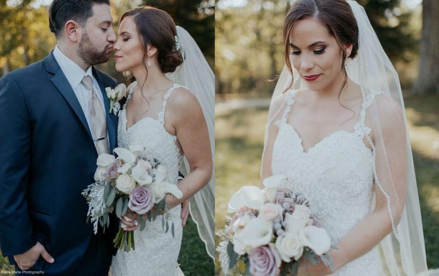 8acac5aa31754d11 1537384034 407bd42f0c531552 1537384032366 5 Jess Wears Wedding