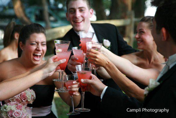 Tmx 1299271227589 Perfectsettingcampliphoto2 Berwyn, Pennsylvania wedding catering