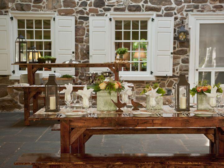 Tmx 1421440027643 Appleford Showcase Sparkphotography 0001 Berwyn, PA wedding catering