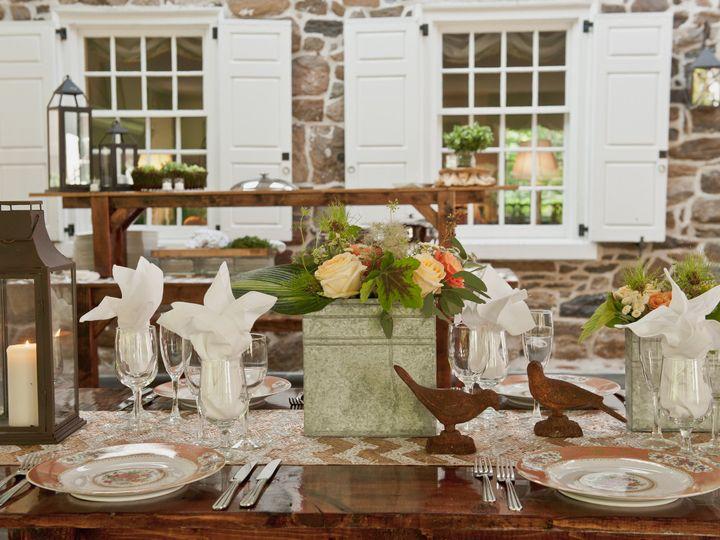 Tmx 1421440082843 Appleford Showcase Sparkphotography 0003 Berwyn, PA wedding catering