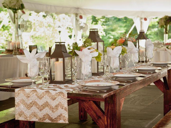 Tmx 1421440108343 Appleford Showcase Sparkphotography 0005 Berwyn, PA wedding catering