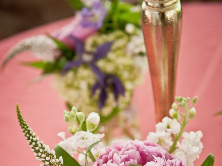 Tmx 1421440135953 Appleford Showcase Sparkphotography 0012 Berwyn, PA wedding catering