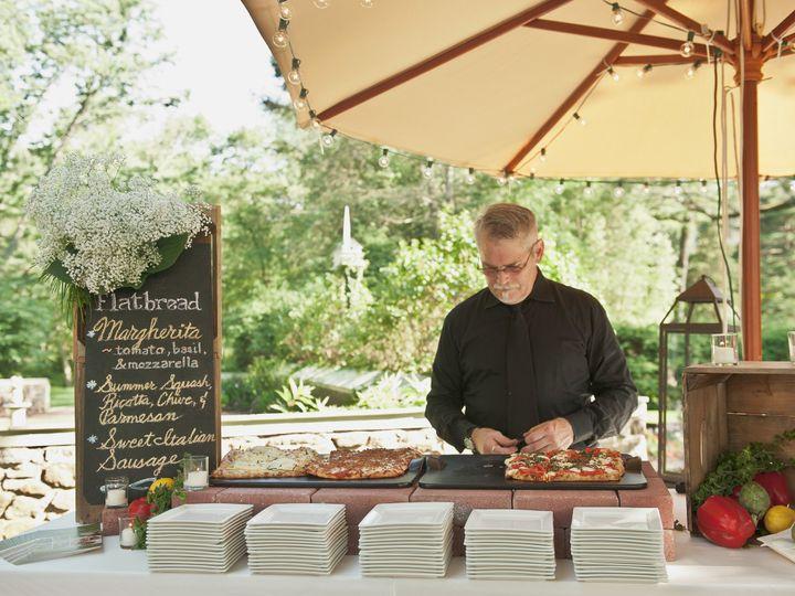 Tmx 1421440194068 Appleford Showcase Sparkphotography 0019 Berwyn, PA wedding catering
