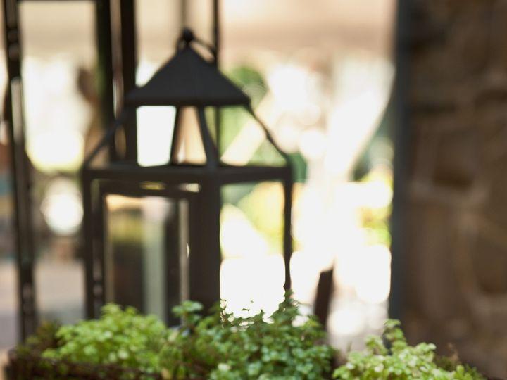 Tmx 1421440217890 Appleford Showcase Sparkphotography 0031 Berwyn, PA wedding catering