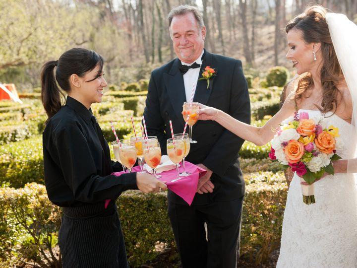 Tmx 1421440239540 Frisch Wedding 0253 Berwyn, PA wedding catering