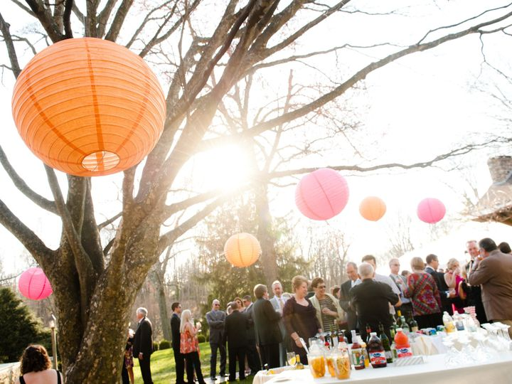 Tmx 1421440291295 Frisch Wedding 0319 Berwyn, PA wedding catering