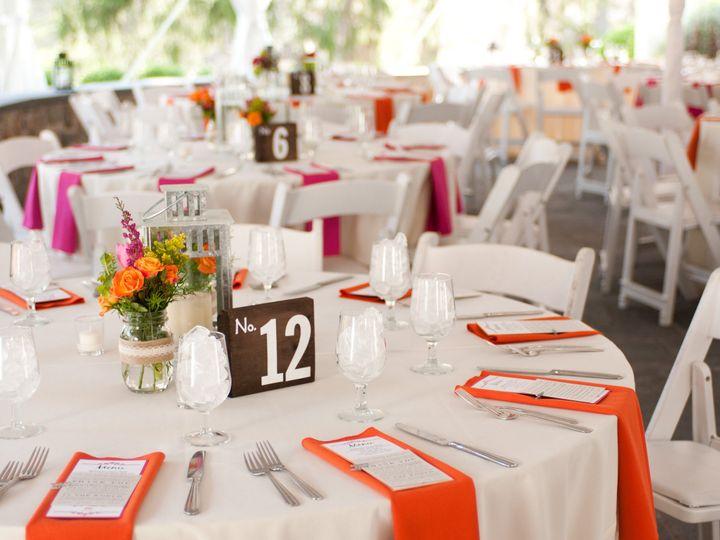 Tmx 1421440356885 Frisch Wedding 0333 Berwyn, PA wedding catering