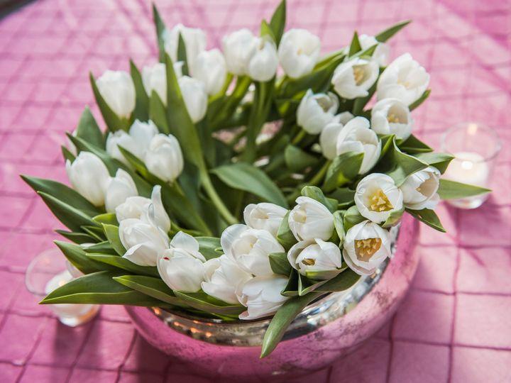 Tmx 1421440794638 Openhouseoct 8 Berwyn, PA wedding catering
