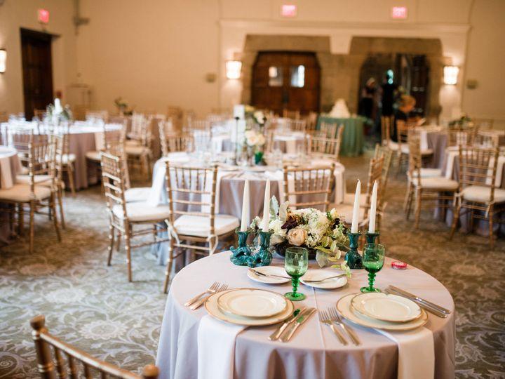 Tmx 1421440854355 06 Reception Details 0484 Berwyn, PA wedding catering