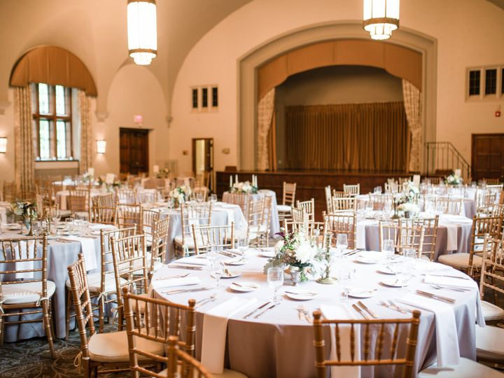 Tmx 1421440873704 06 Reception Details 0490 Berwyn, PA wedding catering