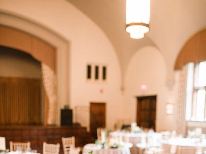 Tmx 1421440893507 06 Reception Details 0516 Berwyn, PA wedding catering