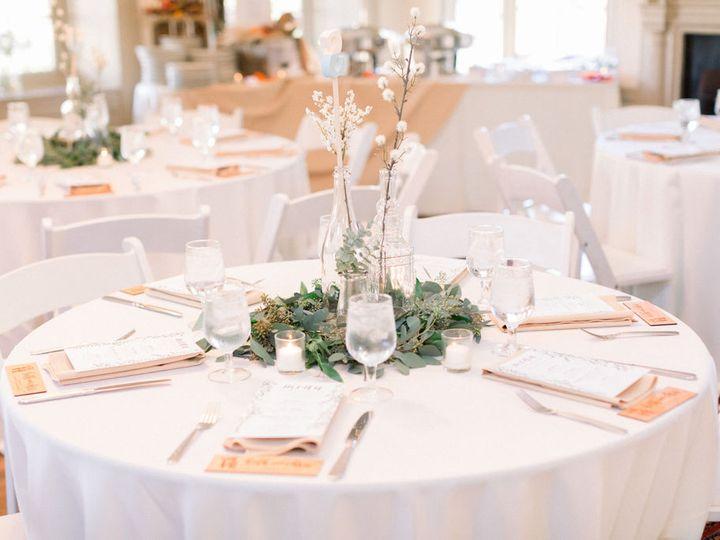 Tmx Bethchristophermarriedsaltandcedarphotography0586 51 16440 Berwyn, PA wedding catering
