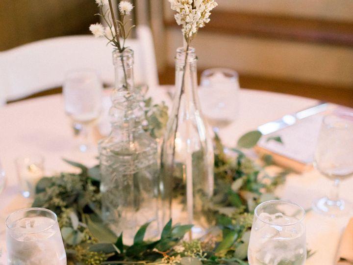 Tmx Bethchristophermarriedsaltandcedarphotography0591 51 16440 Berwyn, PA wedding catering